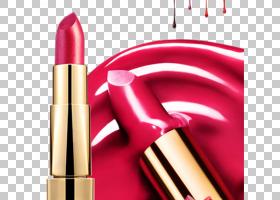 化妆卡通,健康美容,纪梵希,时装设计师,时尚,香水,个人样式列表,图片