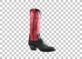 牛仔靴骑乘靴,鞋类,户外鞋,美国野牛,马术运动员,鞋码,脚,马刺,小