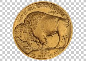 金币,货币,现金,铜,金属,银牌,银币,专业硬币分级服务,铸币厂标志
