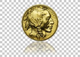 金币,货币,金属,钱,布法罗镍,正反向,美国造币厂,细度,货币学,克
