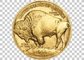 金币,银牌,货币,金属,钱,一角硬币,镍,钱币收藏,投资,未流通的硬