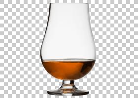 啤酒卡通,干器皿,酒吧用具,餐具,喝,啤酒杯,饮品,高脚杯,品尝威士
