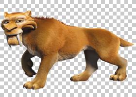 狮子卡通,动物形象,狮子,鼻部,毛绒玩具,毛发,彪马,野生动物,冰河