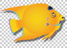 秋色背景,喙,粉彩,秋叶颜色,颜色,灰色,神仙鱼,鱼,橙色,徽标,企业