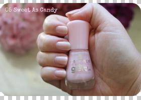 指甲油指甲油,手指,指甲护理,化妆品,嘴唇,手,修指甲,手模型,钉子图片