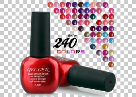 指甲油指甲油,洋红色,指甲护理,健康美容,口红,凝胶,美容学,漆器,图片