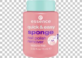 指甲油美容,溶剂,奶油,乳液,液体,护肤品,美丽,指甲艺术,镊子,凝图片