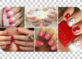 钉钉,化妆品,美甲师,指甲护理,手指,手,手模型,人造指甲,修指甲,图片