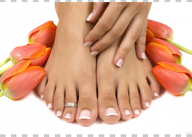 橙色背景,脚趾,橙色,指甲护理,手指,脚,手,手模型,桃子,指甲油,剥图片