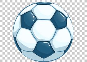 足球运动员体育图片