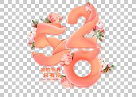 520情人节免抠元素 (56)