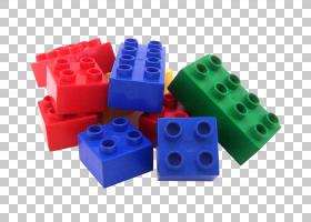 乐高玩具57