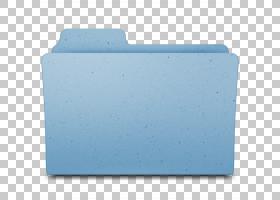 文件夹20