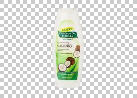 洗发水 (14)