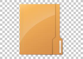 文件夹10
