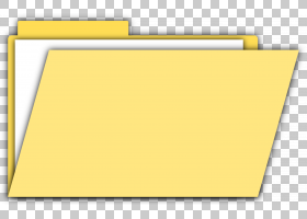 文件夹11