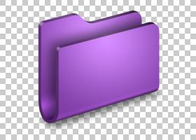 文件夹18