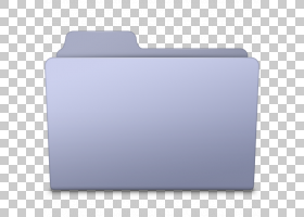 文件夹19