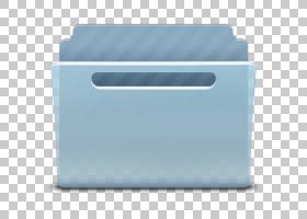 文件夹24
