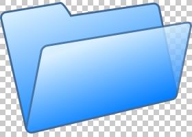 文件夹29