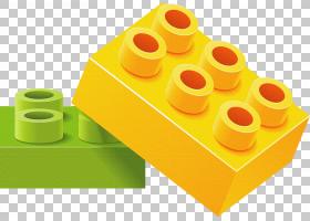 乐高玩具3
