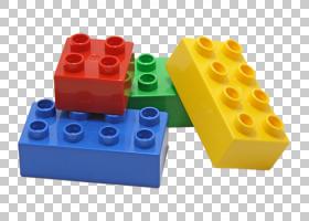 乐高玩具35