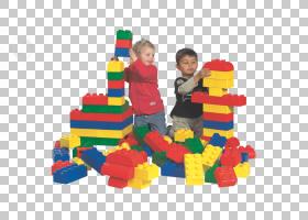 乐高玩具37