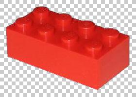 乐高玩具46