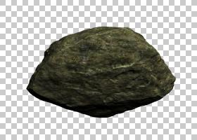 石头和岩石7