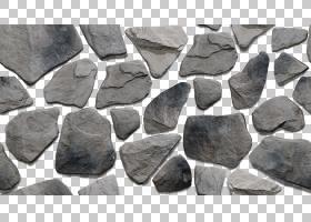 石头和岩石72