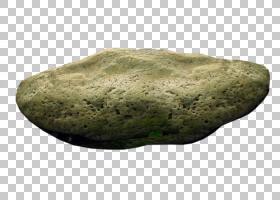石头和岩石73