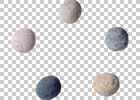 石头和岩石75