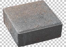 石头和岩石84