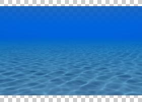 水下场景背景素材 (1)