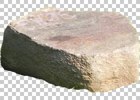 石头和岩石29