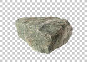 石头和岩石33