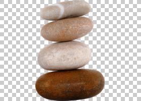 石头和岩石41