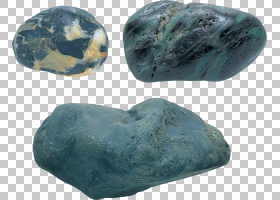 石头和岩石46