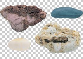 石头和岩石71