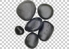石头和岩石79