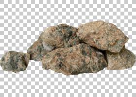 石头和岩石83