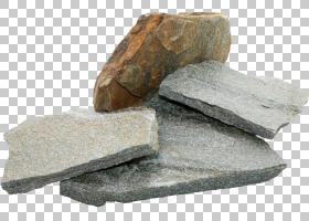 石头和岩石12