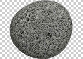 石头和岩石16