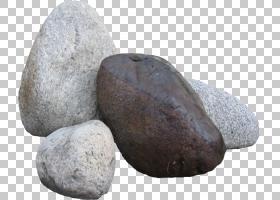 石头和岩石18