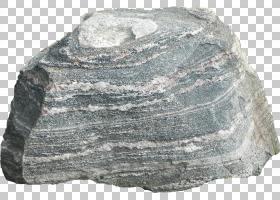 石头和岩石21