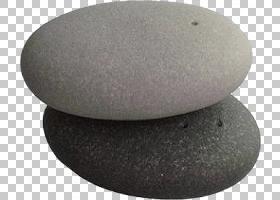 石头和岩石27