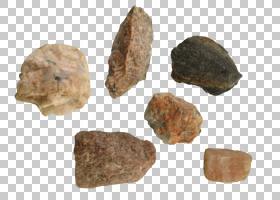 石头和岩石3