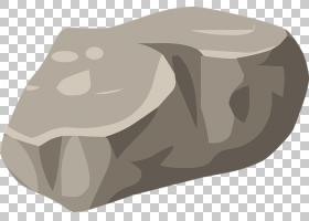 石头和岩石36
