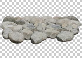 石头和岩石48