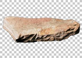 石头和岩石51
